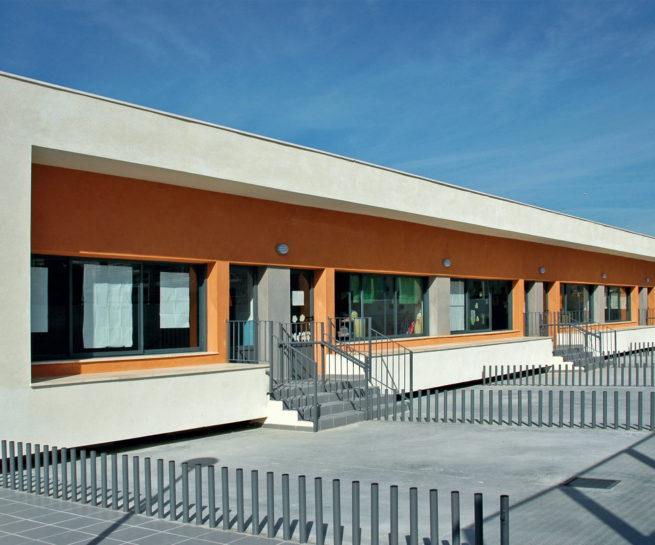 Mo2 arquitectura dise o estudio de arquitectura en m laga - Estudios de arquitectura en malaga ...