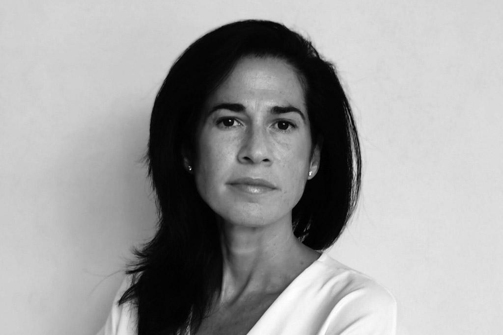 Arquitecta interiorista Ana Morales MO2 Arquitectura